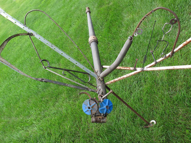 Dragonfly Sculpture for the memory of you