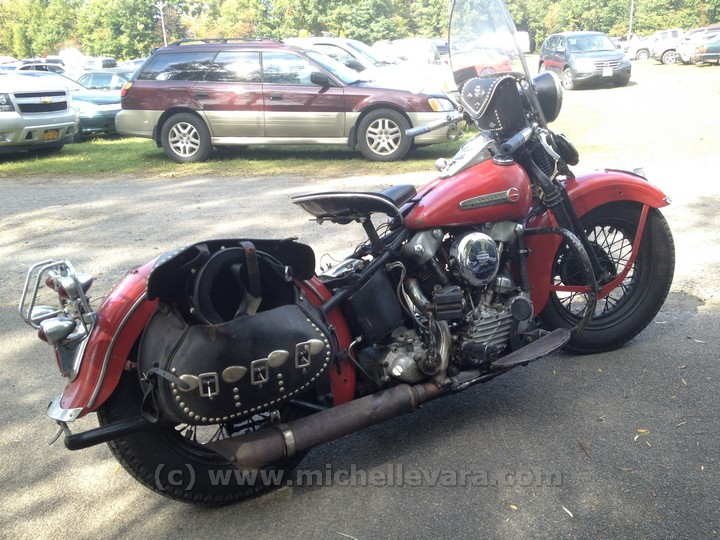 1946 Indian