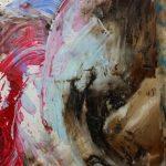 m.Vara June 2016 Tar Paint 9