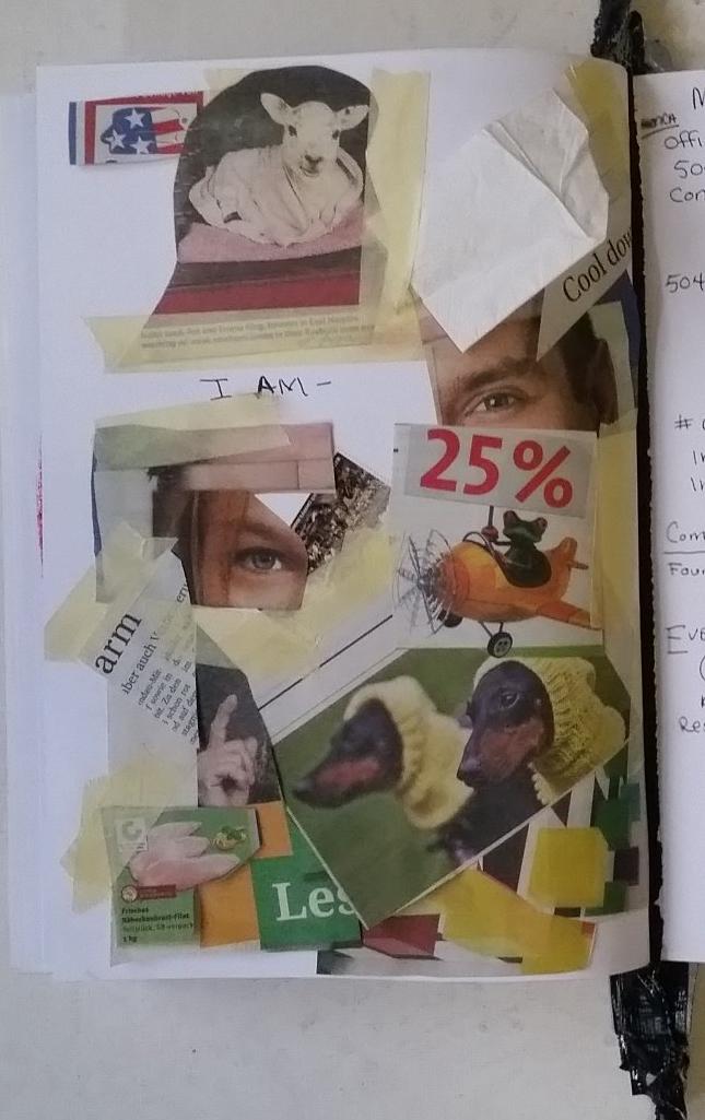 Germany2016-A 497
