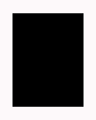 Untitled Black 2